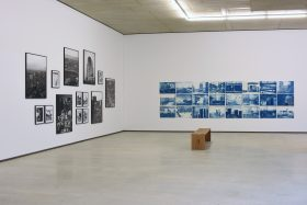 White Cube_Recent Histories_2