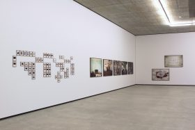 White Cube_Recent Histories_3
