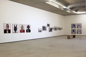 White Cube_Recent Histories_4