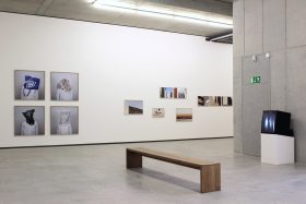 White Cube_Recent Histories_5