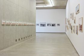 White Cube_Recent Histories_7