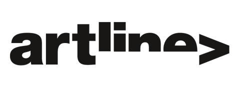Artline Header Logo