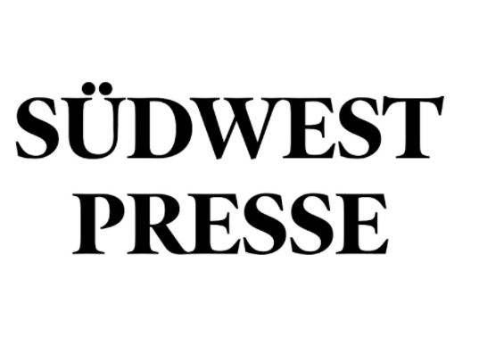 Suedwest Presse Logo 1