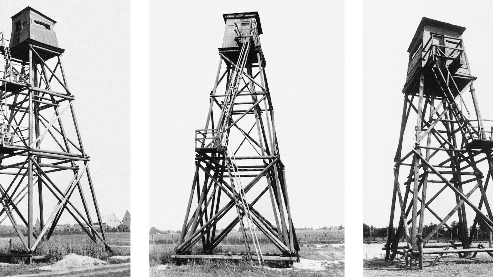 AM Messmer Arwed Watchtowers 2 crop