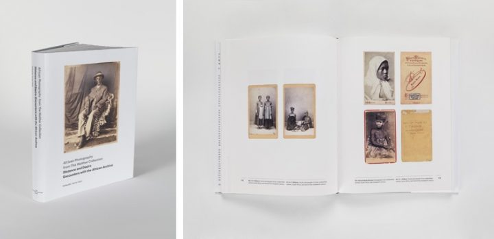 Steidl Catalog Tamar Garb Distance And Desire 2013 Preview