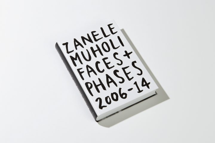 Walthercollection Steidl Artist Monography Faces And Phases 2006 2014 01