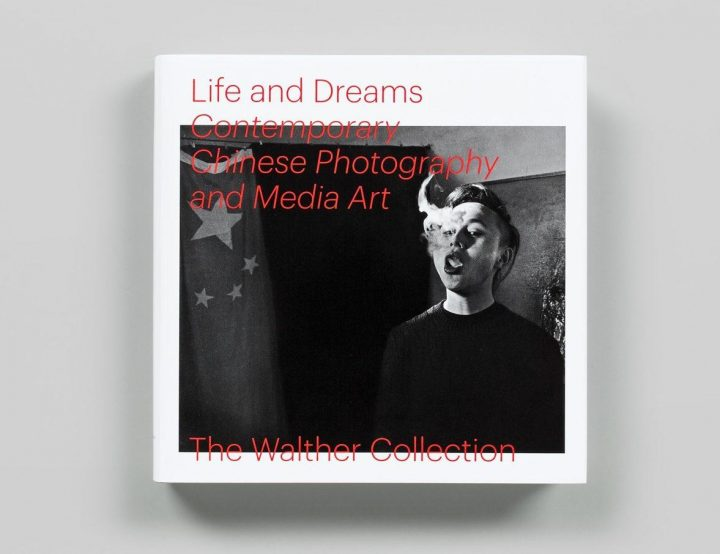 The Walther Collection Life And Dreams Contemporary Chinese Photography And Media Art 005 Website Teaser